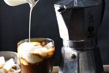 Coffee | ❤