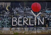 Berlin | Germany