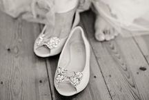 Sole Obsession: Wedding / Shoes shoes and more shoes for weddings!