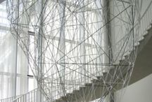 Casa criativa / by Felipe Birgman