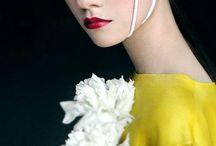 beauty / makeups / by Tyler Feder