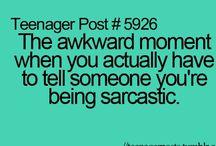 Laughs.