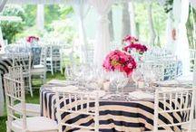 Wedding <3 / by Kirsten Dunn