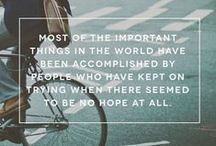 So True / by Kristina Ellis
