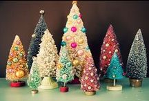 For All Holidays: Food, Crafts, Decor & Design / by Jessica Ann Baker