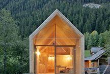 House Ideas / by Beth Goodman