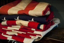 Americana  / by New Traditionalists