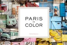 Books We Love / Hi and welcome to Amberth Pinterest design hub! This is one of many eye candy collections that drive our inspiration every day. 'Books We Love' is a collection of our favorite design books and books reviews.