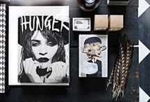 Inspiration Boards / Hi and welcome to Amberth Pinterest design hub! This is one of many eye candy collections that drive our inspiration every day. 'Mood Boards; is all about interior and fashion mood boards, color schemes, interior mood boards, inspiration boards and room ideas
