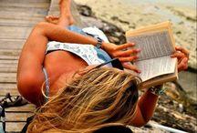 Amazing Books / Good reads