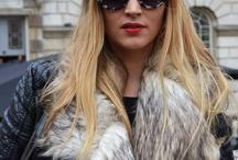 Trends: Sunglasses