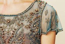 (Dress)meUp