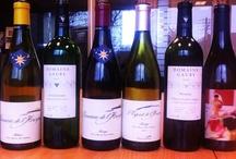 Grands vins du Roussillon