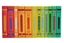 Book Cover Design / by Jessica Ann Baker