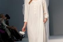 Paris Fashion Week A/W 13-14 Runway Review: Agnès B