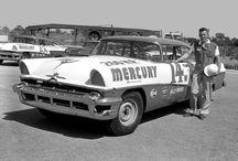 Race Cars & NASCAR & Pace Cars / by Bertrand Lachèze