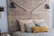 Beautiful Home ideas / Decor for my dream house