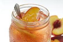 Recipes - Beverages / Beverage recipes.