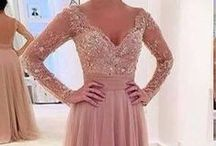 Homecoming/Prom dresses / evening gowns, short semi formal dresses, prom dresses