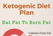 KETOdiet / All about the ketogenic lifestyle, keto diet tips, ketones, and eating keto.