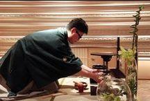 Takeshi&Natsumi / ALL HAPPY みんなハッピーに