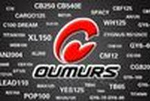 motorcycle parts and accessories / High quality products with competitive prices to provide our customers the best  services. Welcome to www.oumurs.com