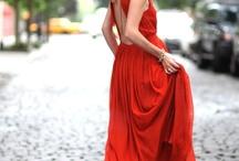 Fashionation / by Acacia Baker