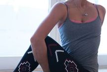 the yoga / yoga, asana, fitness, health