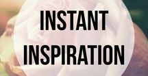Instant Inspiration | Inspirational Quotes I Heal Heartbreak Now! / Inspirational + Motivational Quotes | Inspirational Quotes About Strength and Life: Let's have a heart to heart... Sometimes life isn't a smooth road, but you have to learn to thrive in the chaos. This collection of inspirational quotes will motivate you when you need a boost of positivity, when you are changing your life and need a reminder about how strong you are.