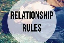 Relationship Rules : Find the Right Chemistry / Relationship Rules | Relationship Rules Quotes | Relationship Rules For Couples : Sometimes you need rules and guidelines to make your relationship the best it can be. Follow my other relationship boards here: https://www.pinterest.com/healheartbreak/