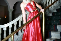 Marlene H' Couture Evening / Marli Thomas Couture Collections