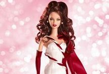 Obsessions Barbie