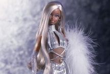 Diva Collection Barbie