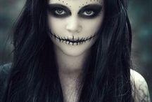 Halloween / by Sandra Barnum