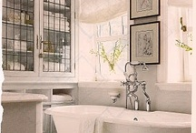 Bathroom Remodel / by Holly Diekemper