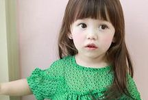 Children's clothing, shoes and accessories / by ✹ Leen Marie ✹