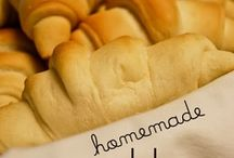 EAT ME ! - Breads