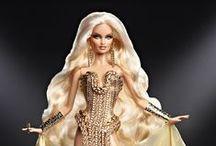 Barbie Exclusive
