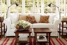 Home: Family Room