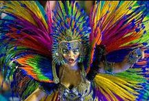Carnivals, Fairs, Festivals and Parades: Entertainment Cyberscope / The Entertainment Cyberscope is a portal, blog & search engine for all things behind-the-scenes in global entertainment.  Set to launch in 2017.