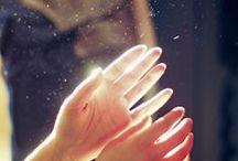 Lover of the Light / by Jennifer