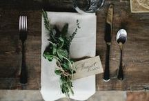Entertaining / Ideas, inspiration and top tips for entertaining at home.