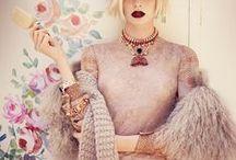 style me / by Michele Keeney