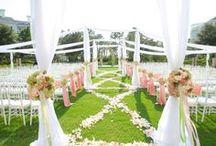 Wedding Ideas- June 1st, 2013<3 / by Elizabeth Swearengin-Smith