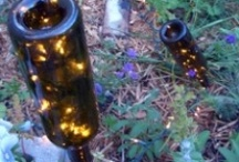 Garden Ideas / by Janice Hess