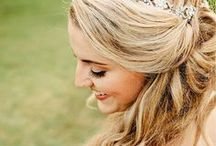 Accessory Euphoria / New ideas and trends in accessories for weddings, prom, formals and homecoming!