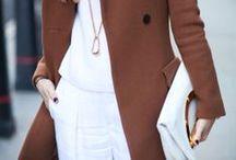 make me stylish / threads, heels 'n bling