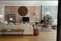 Home Design / Home interior design
