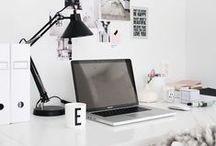 Office (escritório)
