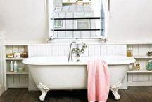 Bathroom (banheiro)